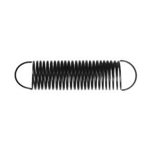 Briggs & Stratton Governor Springs