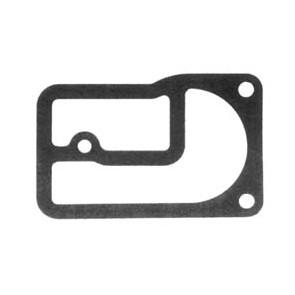 Fuel Pump, Kits & Parts