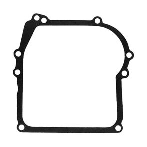 Briggs & Stratton Base Gaskets