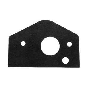 Briggs & Stratton Tank Mounting Gaskets