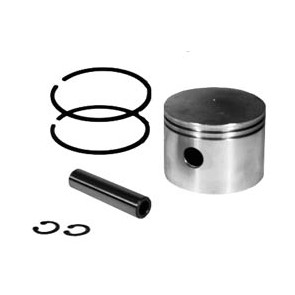 Lawn-Boy Piston Assemblies