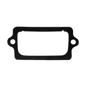 Briggs & Stratton Valve Cover Gaskets