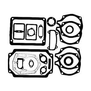 Kohler Gaskets & Seals