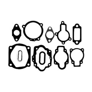 Lawn-Boy Gaskets & Seals