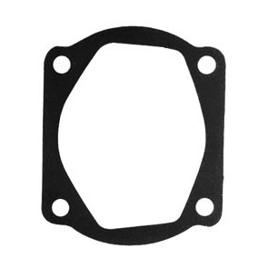 Lawn-Boy Head Gaskets