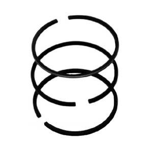 Honda Rings