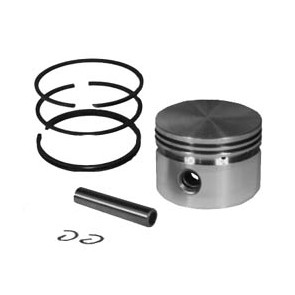 Briggs & Stratton +.020 Piston Assemblies