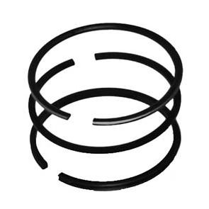 Tecumseh Rings