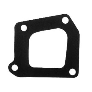 Briggs & Stratton Sump Cover Gaskets