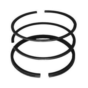 Briggs & Stratton Std Rings