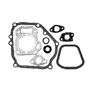 Honda Gaskets Sets