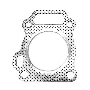 Honda Exhaust Gaskets