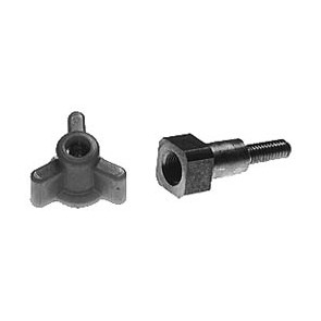 Arbor Bolt Kits for Multi-Application Heads