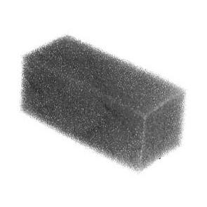 Weedeater Air Filters & Assemblies