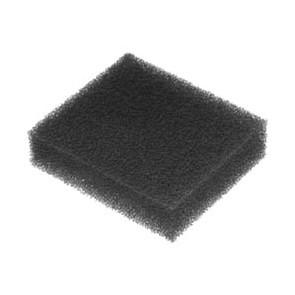Homelite Air Filters & Assemblies
