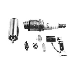 Electrical Ignition Small Engine Parts
