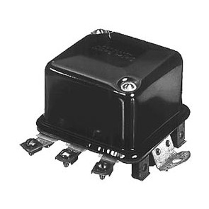 Briggs & Stratton Voltage Regulator