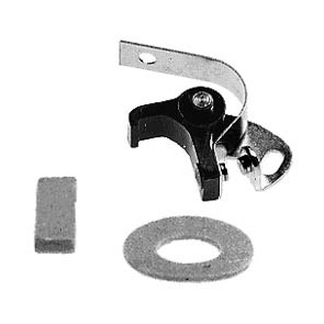 Homelite Ignition Components