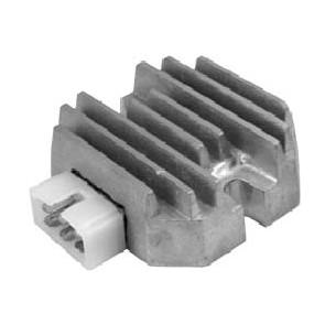 Kawasaki Ignition Components