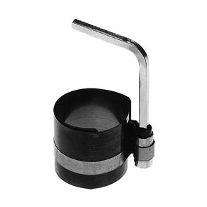 Cylinder Tools (Ring Expander, Reamer, Groove Cleaner, Ring Compressor, Hone)