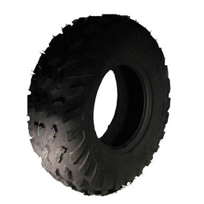 "ATV Tires for 10"" rims"