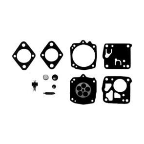 Carburetor Repair Parts, Air Filters