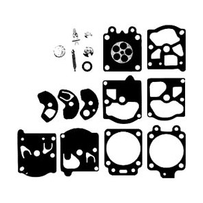 Walbro Carburetor Repair Parts