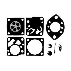 Tillotson Carburetor Repair Parts