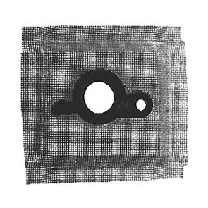 Homelite Carburetor Repair Parts, Air Filters
