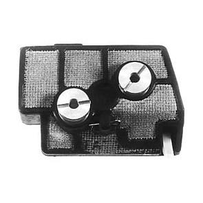 Stihl Carburetor Repair Parts, Air Filters, Primer