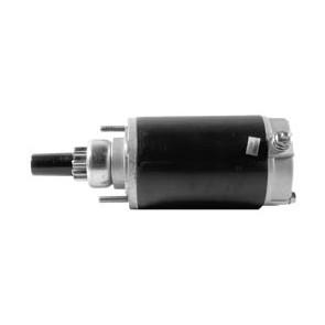 Kohler Starters and Starter Parts