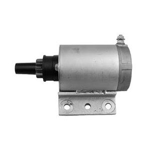 John Deere Starter & Alternator Parts