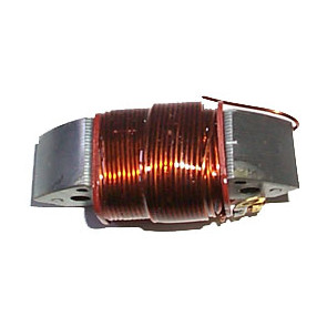 Polaris Lighting Coils