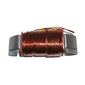Yamaha Internal Ignition Coils