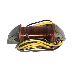 Ski-Doo Lighting Coils