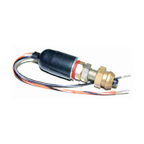 Kill & Safety Tether Switches. Reverse Switches