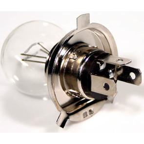 Headlight Bulbs and Headlamp Assemblies