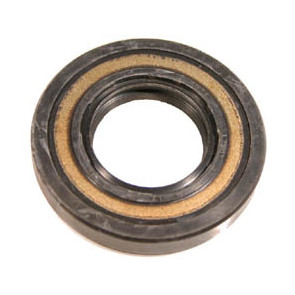 Ski-Doo (Rotax engine) Mag Oil Seals