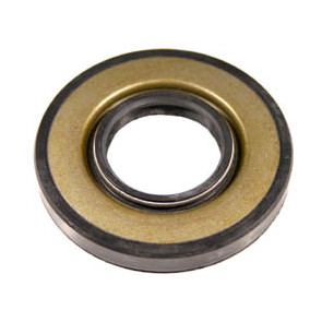 Arctic Cat (Suzuki) PTO Oil Seals