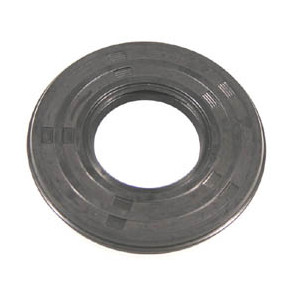 Polaris Mag Oil Seals