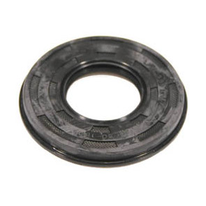 Polaris PTO Oil Seals