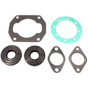 Hirth Gasket Sets & Seals