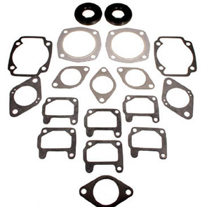 Arctic Cat (Kawasaki) Gasket Sets & Seals