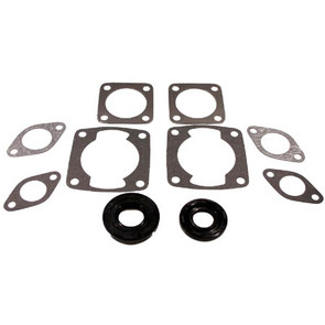 Arctic Cat (Suzuki) Professional Gasket Sets