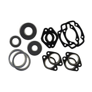 Kawasaki Gasket Sets & Seals