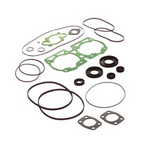 Ski-Doo (Rotax engine) Professional Gasket Sets