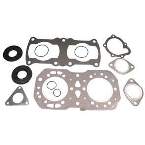 Polaris Professional Gasket Sets