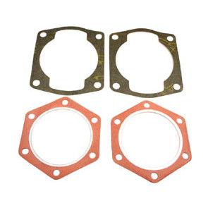 JLO-Cuyuna Gasket Sets & Seals
