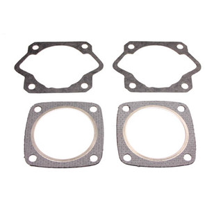 Moto-Ski (Rotax engine) Top End Gasket Sets