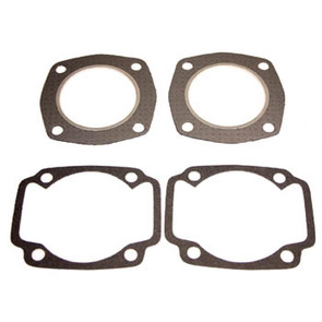 Arctic Cat (Kawasaki) Top End Gasket Sets